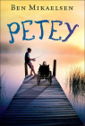 Petey Cover Image