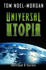 Universal Utopia: A Candid Look at Consumer Society Cover Image