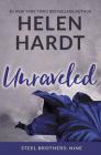 Unraveled (Steel Brothers Saga #9) Cover Image