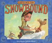 Captain's Log: Snowbound Cover Image