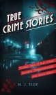 True Crime Stories Cover Image