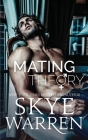 Mating Theory Cover Image