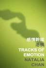 Tracks of Emotion (Islands or Continents) Cover Image