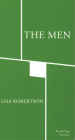 The Men: A Lyric Book Cover Image