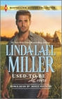 Used-To-Be Lovers: A 2-In-1 Collection (Bestselling Author Collection) Cover Image