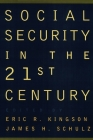 Social Security in the 21st Century (Soas Studies on South Asia) Cover Image