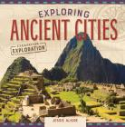 Exploring Ancient Cities Cover Image