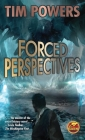 Forced Perspectives Cover Image