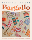 Bargello: 17 Modern Needlepoint Projects for You and Your Home Cover Image
