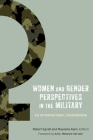 Women and Gender Perspectives in the Military: An International Comparison Cover Image