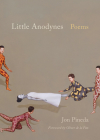 Little Anodynes: Poems (Palmetto Poetry) Cover Image
