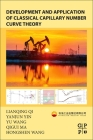 Development and Application of Classical Capillary Number Curve Theory Cover Image