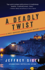 A Deadly Twist (Chief Inspector Andreas Kaldis Mysteries #11) Cover Image