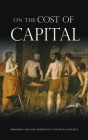 On the Cost of Capital Cover Image