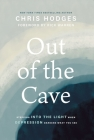 Out of the Cave Cover Image