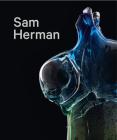 Sam Herman Cover Image