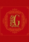 G: For him & for her Cover Image