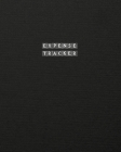 Daily Expense Tracker Cover Image