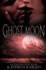 Ghost Moon Cover Image