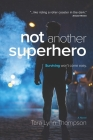 Not Another Superhero Cover Image