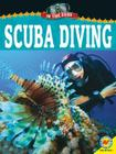 Scuba Diving (In the Zone) Cover Image