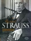 Eine Alpensinfonie and Symphonia Domestica in Full Score (Dover Music Scores) Cover Image