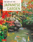 The Art of the Japanese Garden Cover Image