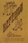 Defendu: Scientific Self-Defence Cover Image