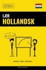 Lær Hollandsk - Hurtigt / Nemt / Effektivt: 2000 Nøgleord Cover Image