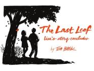 The Last Leaf: Lisa's Story Concludes Cover Image