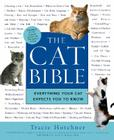 The Cat Bible: Everything Your Cat Expects You to Know Cover Image