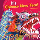 It's Chinese New Year! Cover Image