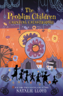 The Problim Children: Carnival Catastrophe Cover Image