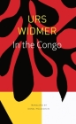 In the Congo (The Seagull Library of German Literature) Cover Image