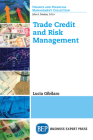 Trade Credit and Risk Management Cover Image
