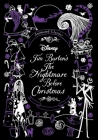 Disney Animated Classics: The Nightmare Before Christmas Cover Image