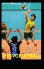 The Volleyball: The complete volleyball manual Cover Image