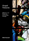 Gospel Treasures: Reflections and Prayers on Favorite Bible Passages (Bible Treasures) Cover Image