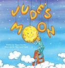 Jude's Moon (Morgan James Kids) Cover Image