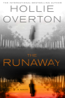 The Runaway Cover Image