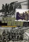 L'Artillerie de la Wiking Cover Image