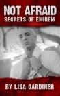 Not Afraid Secrets of Eminem: Birth to 2019 Cover Image