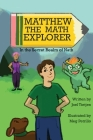 Matthew the Math Explorer: In the Secret Realm of Nath Cover Image