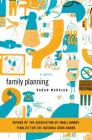 Family Planning Cover Image