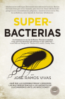 Superbacterias Cover Image