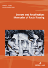 Erasure and Recollection: Memories of Racial Passing Cover Image