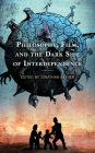 Philosophy, Film, and the Dark Side of Interdependence Cover Image