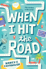 When I Hit the Road Cover Image