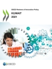 OECD Reviews of Innovation Policy: Kuwait 2021 Cover Image