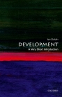 Development: A Very Short Introduction (Very Short Introductions) Cover Image